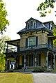 OAE Blyberg Home.jpg