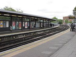 OIC Hounslow East looking E.jpg