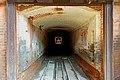 ONTARIO-00320 - Kilns (14656500838).jpg