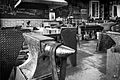 Oaks Bottom Forge-1.jpg