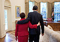 Obama and just-confirmed Kagan.jpg