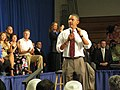 Obama at Rio Grande High School -2---2124 (3012944758).jpg