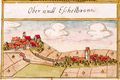 Oberöschelbronn, Öschelbronn, Gäufelden, Andreas Kieser.png