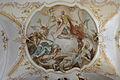 Oberbechingen St. Michael Fresko14.JPG