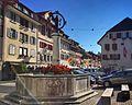 Oberer Brunnen in Willisau.jpg
