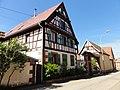 Obersoultzbach rSeigneurs 6 (1).JPG