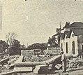 Obras da nova gare de Rio Tinto - GazetaCF 1136 1935.jpg