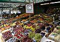Obst&Gemüse - Viktualienmarkt in München.jpg