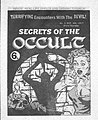Occult cover British Comics scan.jpg