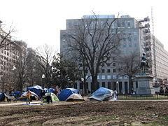 Occupy-south.JPG