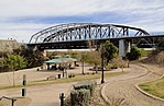 Ocean to Ocean Bridge, Yuma, AZ.jpg