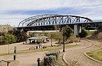 Ocean to Ocean Bridge, Yuma, AZ.jpg