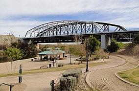 Ocean Ocean Bridge, Yuma, AZ.jpg