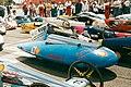 Oceanide 1995.jpg