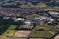 Ochtrup, Gewerbegebiet -- 2014 -- 9468.jpg
