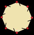 Octagon g8 symmetry.png