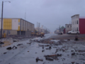 October 19, 2004 Nome, Alaska flood damage.png