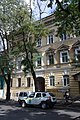 Odesa Gogola 13 SAM 6269 51-101-0203.jpg
