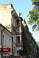 Odesa Grecka 30 bud Klymenka DSC 4571 51-101-0230.JPG
