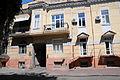 Odesa Kanatna 11 DSC 4276 51-101-0377.JPG