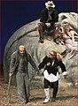 Odisej, Drama SNP - koprodukcija, 2012, foto Branislav Lučić.jpg