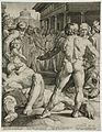 Odysseus Defeating Irus LACMA M.88.91.280.jpg