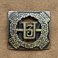 Odznaka 3puł.jpg