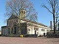 Oeffelt, kerk foto1 2011-03-08 11.32.JPG