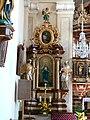 Oepping Pfarrkirche - Immaculata-Altar 1.jpg