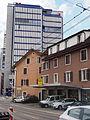 Oerlikon Neumarkt 1 140824.JPG