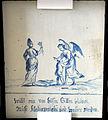 Ofenkacheln Bludenz 1771 VLM 05.jpg