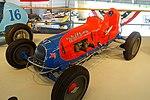 Offenhauser sprint car, 1937 - Collings Foundation - Massachusetts - DSC07072.jpg