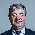 Official portrait of Mr Alistair Carmichael crop 3.jpg