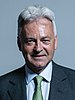Official portrait of Sir Alan Duncan crop 2.jpg