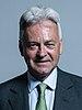 Official portrait of Sir Alan Duncan crop 2