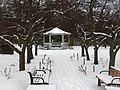 Ogden Garden Gazebo in Winter - panoramio.jpg