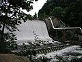 Ohio Edison dam.jpg