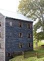 Ohio Rock Mill.jpg