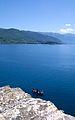 Ohrid Lake 35.JPG