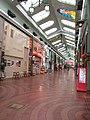 Okayama Omotecho Shopping street - panoramio (1).jpg
