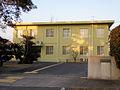 Okayama family court Tamashima branch.jpg