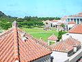 Okinawa prefectural Peace memorial Museum-2007-06-27 3.jpg