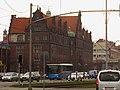 Okopowa 9 Gdańsk (1).jpg
