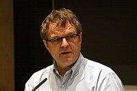 Olav Torvund 04.jpg