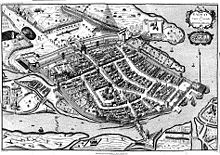 Galway  Wikipedia