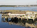 Old Docks at Southampton - panoramio.jpg