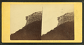 Old Man of the Mountain, by Soule, John P., 1827-1904 2.png