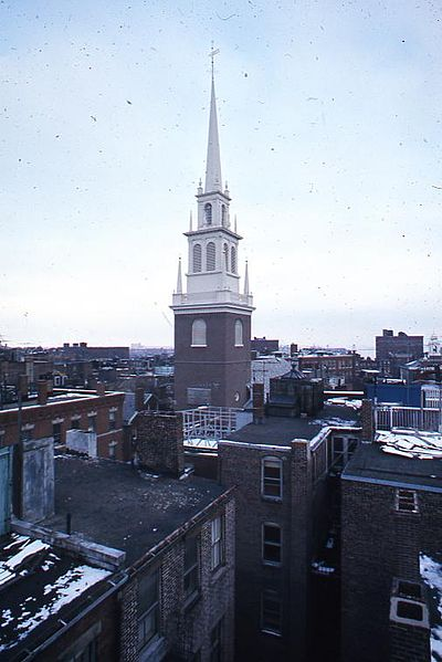 File:Old North Church (8617014730).jpg