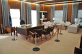 Old Parliament House, Canberra, Prime Minister's Suite.png
