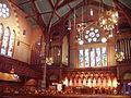 Old South Church (interior), Boston, Massachusetts.JPG